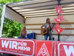 AcousticStorm-Reutlingen.jpg