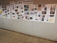 40-JahreRockingDaddies-Ausstellung.jpg
