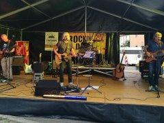 RockingDaddies-Kirchheim-2018.jpg