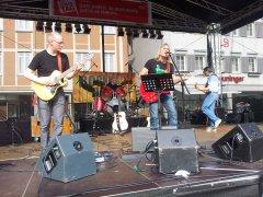 RockingDaddies-Reutlingen-Marktplatz.jpg