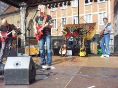 RockingDaddies-ReutlingenMarktplatz.jpg