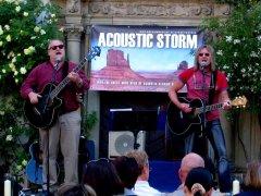 Acoustic-Storm-Presse-2.jpg