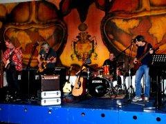 2011-02-01-rd-walddorf-band.jpg